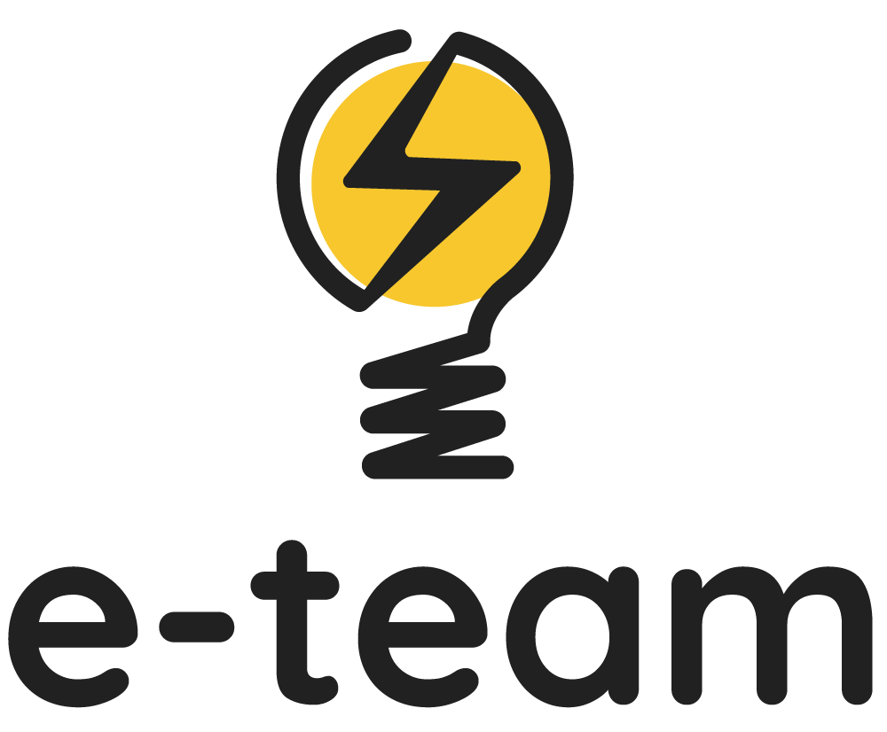 Elektriker Ravensburg
